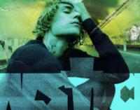 Новости музыки. Джастин Бибер анонсировал новый альбом «Justice»