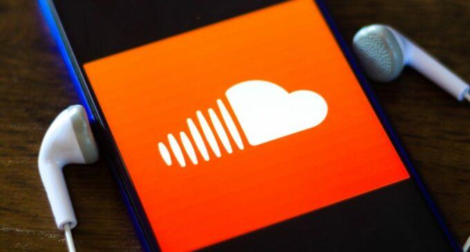 Новости музыкального бизнеса. Прямые донаты в SoundCloud.