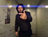 Про рэп. Арест рэпера Пабло Аселя взбудоражил всю Испанию