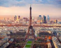 Новости Европы. Франция возвращается к фестивалям