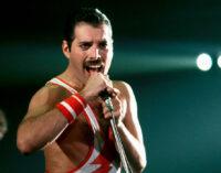 Здоровые новости. Хит Queen оказался самой мотивирующей песней во время пандемии