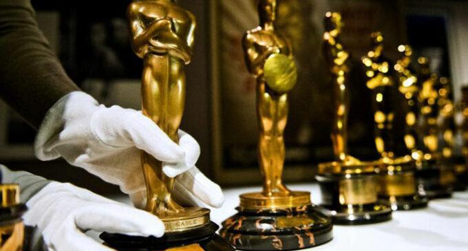 Оскар 2021. Проблемы и перспективы