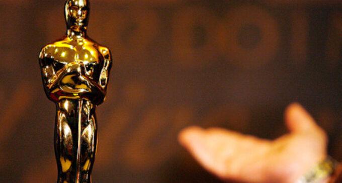 «Оскар-2021» пройдет не только в США, но и в двух европейский городах