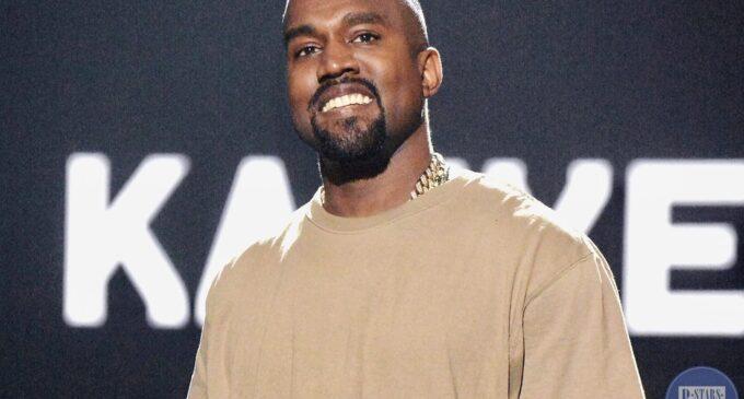 Новости шоубизнеса. Kanye West самый богатый человек в Америке