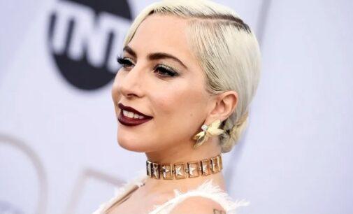 Планета шоубиз. Сегодня Леди Гага отмечает свой 35-й день рождения