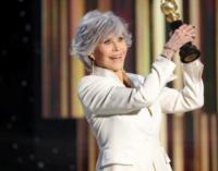 «Золотой глобус — 2021»: Сальма Хайек, Рене Зеллвегер, Марго Робби и другие