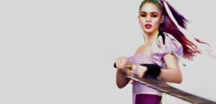 Музыка. Grimes собрала для Spotify семичасовой плейлист с «неземной» музыкой