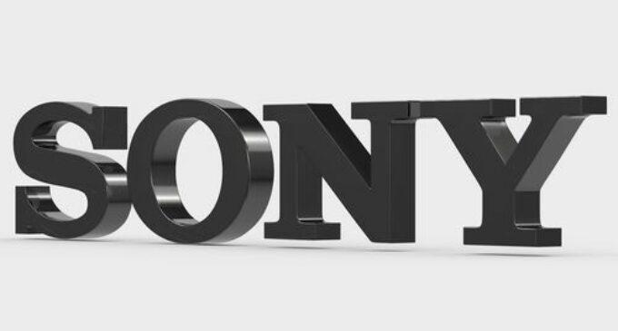 Аналитика. Sony увеличила прибыль вдвое за счет игр, музыки и кино