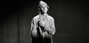 Музыкальные новинки. Джастин Бибер выпустил альбом-сюрприз «Freedom»
