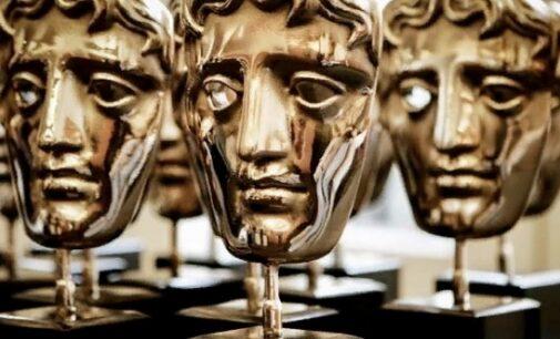 Новости киноиндустрии. Объявлены первые победители кинопремии BAFTA-2021