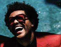 Музыкальные новости. Weeknd стал абсолютным лидером в номинациях Billboard Music Awards 2021