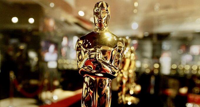 Про Оскар. Рейтинги трансляции «Оскара» в 2021 году стали рекордно низкими