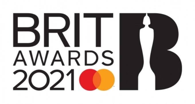 Музыкальные новости. Объявлен список номинантов на премию -«The BRIT Awards 2021»