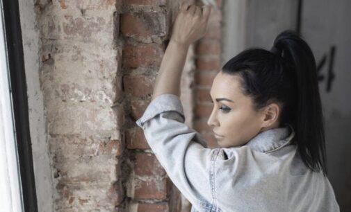 Премьера сингла.  Наталья Малышкина – «Слишком поздно»