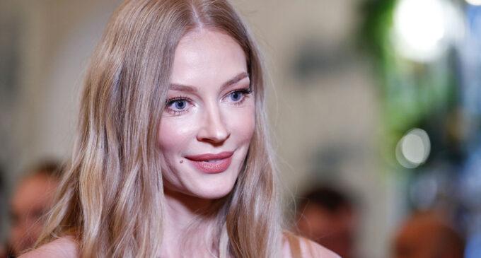 Новости кино. Netflix объявил о старте съёмок первого российского сериала