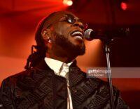 Музыкальная аналитика. Стриминговый сервис DEEZER представил исполнителей, альбомы и песни наиболее популярные в Африке