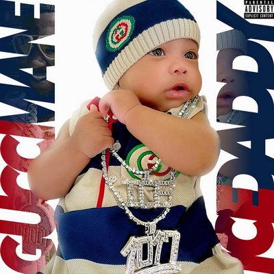 Gucci Mane выпустит альбом имени сына