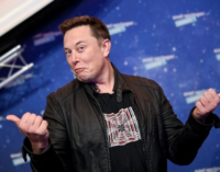 Интересные новости. SpaceX запустит к Луне спутник, посвященный криптовалюте Dogecoin