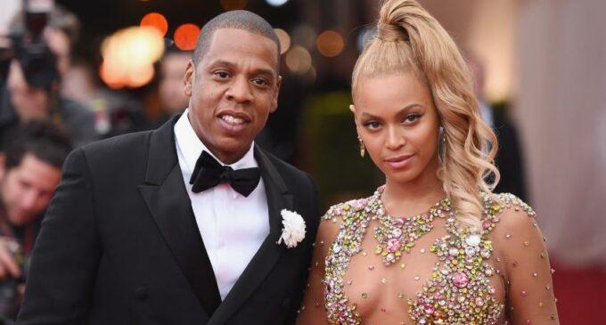 Новости шоубизнеса. Бейонсе и Jay-Z купили самый дорогой автомобиль в мире