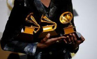 Про грэмми. NARAS заявила, что вносит изменения в процесс отбора номинантов на премию «Грэмми»