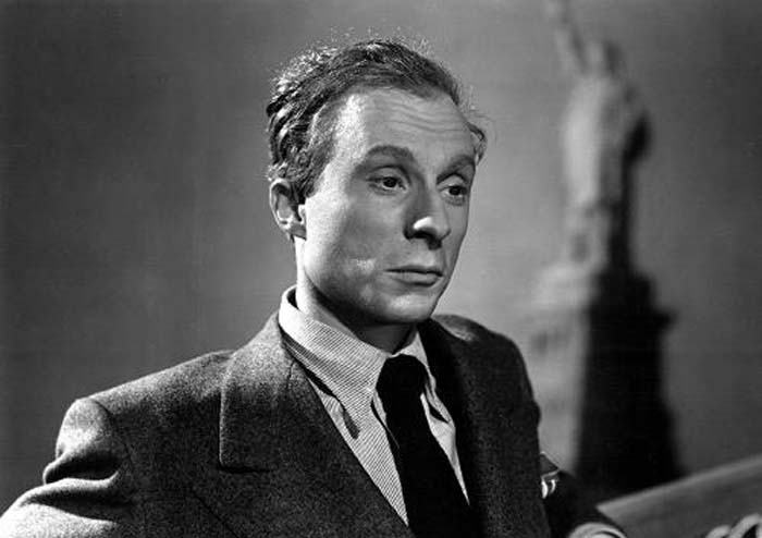 В возрасте 106, скончался старейший актер в мире Норман Ллойд