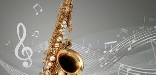 Музыкальная история. Сегодня 175 лет со дня изобретения саксофона
