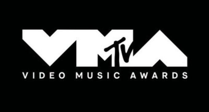 Последние музыкальные новости. MTV VMA возвращается в Нью-Йорк