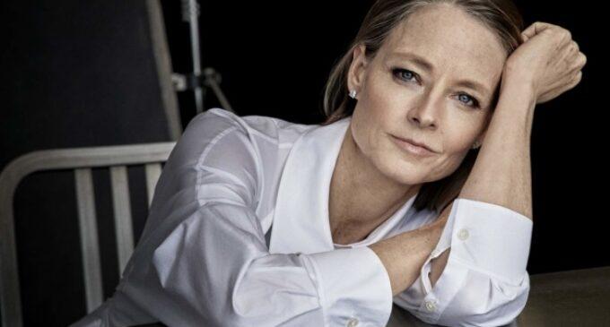 Новости киноиндустрии. Джоди Фостер получит почетную награду Каннского фестиваля