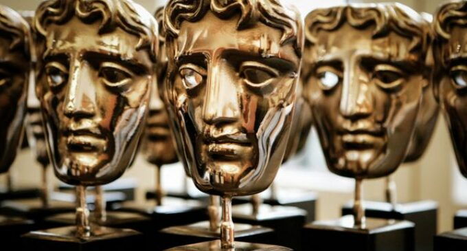 Новости шоубизнеса. Стала известна дата проведения церемонии BAFTA в 2022 году