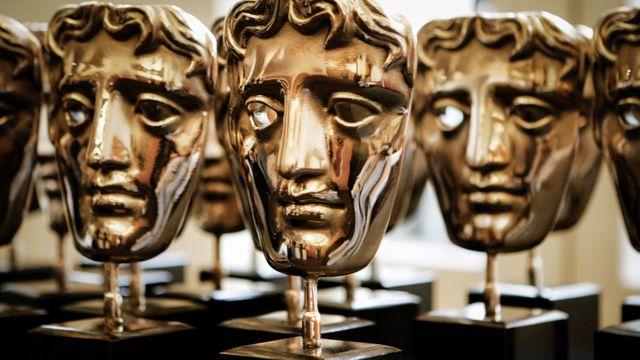 Стала известна дата проведения церемонии BAFTA в 2022 году