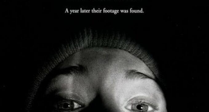 Про кино. Стивен Кинг назвал самый страшный фильм ужасов