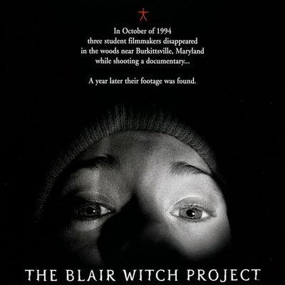 Стивен Кинг назвал самый страшный фильм ужасов