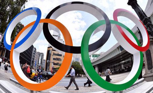 Про спорт. Штангистка Лорел Хаббард станет первой трансгендерной персоной, выступившей на Олимпийских играх