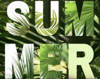 Новая музыка. Премьера. Ne:on – «Summer»