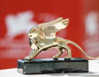 В мире киноиндустрии. Ювелирный дом Cartier стал главным спонсором Венецианского кинофестиваля