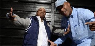 Рэп Америка. Лейбл Kanye West YZY SND готовит первый альбом