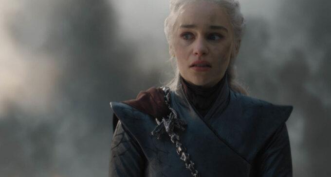 Новости культуры. The Hollywood Reporter: HBO Max разрабатывает два новых анимационных шоу по мотивам «Игры престолов»