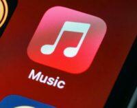 Музыкальные технологии. Apple Music начала работать с форматом Lossless Audio
