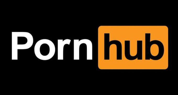 Про секс. Pornhub создал гиды по эротическому искусству в крупных музеях мира