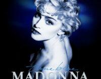 Музыкальные новости. Мадонна выпустила расширенную версию альбома «True Blue» к его 35-летию
