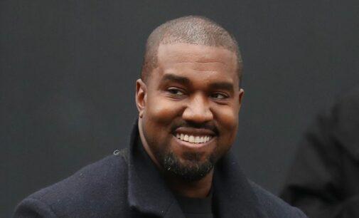 Рэп Америка. Новый альбом Kanye West должен выйти 23 июля