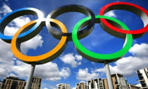 Про спорт. Для олимпийцев в Токио спроектировали антисекс-кровати