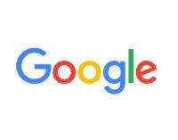Новости технологий. Бывшие сотрудники Google запустили свой платный поисковик без рекламы и слежки