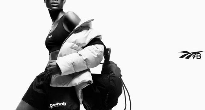 Модная индустрия. Виктория Бекхэм и Reebok показали пятую совместную коллекцию