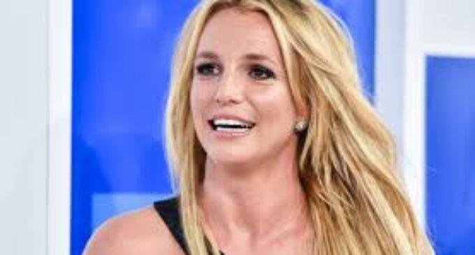 Новости шоубизнеса. Бритни Спирс попала под следствие из‑за предполагаемого нападения на домработницу