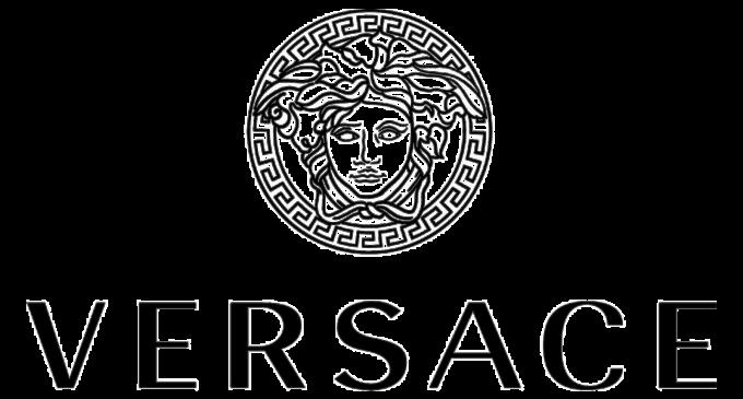 В мире моды. Versace представил капсулу ко Дню всех влюбленных в Китае