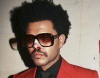 Музыкальные новости. Альбом The Weeknd «After Hours» установил рекорд чарта Billboard Hot 100