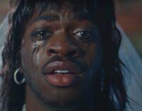 Новинки музыки. Lil Nas X представил свой дебютный альбом «Montero»