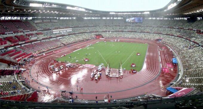 Про спорт. Сборная России заняла четвертое место в итоговом медальном зачете Паралимпийских игр в Токио