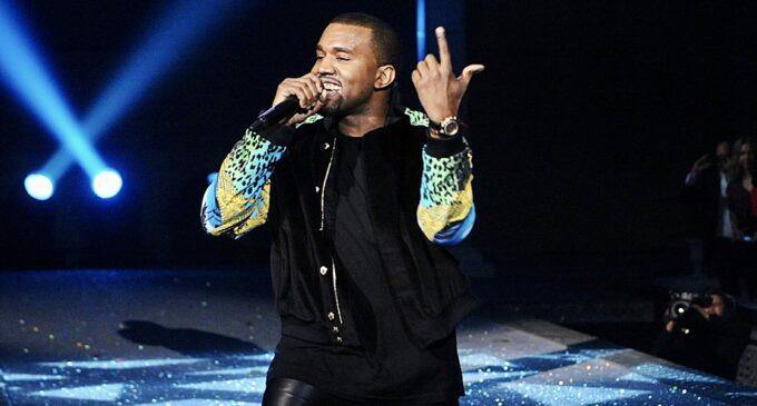 Рэп новости. Drake и Kanye West борются за первую строчку